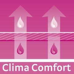 Clima Comfort - Clima Comfort