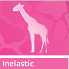 Inelastic - Inelastic